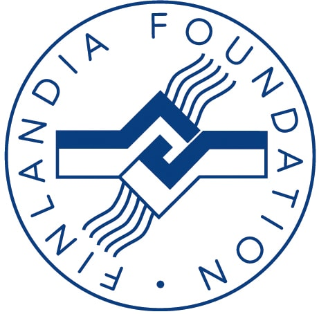 Finlandia Foundation Boston Chapter